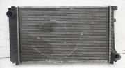 Радиатор BMW 3