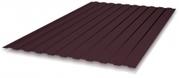 Профнастил С-10 (полимер) толщина 0, 4 мм