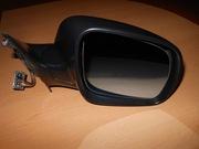 Зеркало заднего вида Audi A4