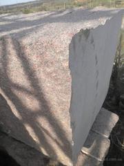 Продам блоки  Новоданиловского месторождения