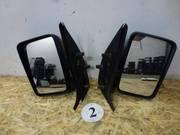 Зеркала заднего вида Fiat Ducato