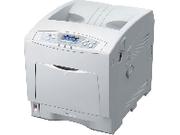 Принтер RICOH SPC430DN Для керамической печати