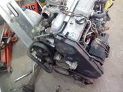 двигатель форд 1, 8 тди 90 лс,  фокус,  коннект
