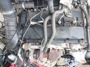 Двигатель Ford Transit 2002 2.0 CDTI