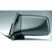 Зеркала заднего вида для Opel Kadett