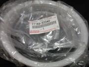 Продам автозапчасти TOYOTA AURIS  COROLLA  PRIUS YARIS 77169-52040