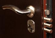 Врезка,  замена и ремонт дверных замков