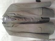 Продам мужской костюм запорожье