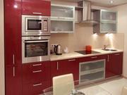 Кухни для Вашего дома от производителя