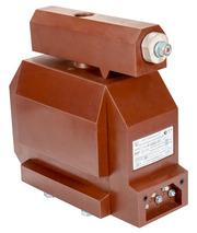 Трансформаторы напряжения ЗНОЛ-06-6,  ЗНОЛ-06-10