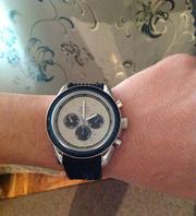 Omega Speedmaster Наручные часы