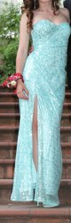 Продам платье на выпускной, вечернее платье
