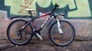 продам Велосипед SCOTT Aspect 50 + аксессуары.