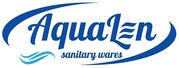 AQUALEN - аксессуары для ванных комнат,  душевые панели,  боксы,  зеркала