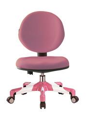 Кресло компьютерное детское Mealux Y-120 KP