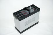 Комплект студийного освещения «Bowens 3000G»