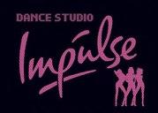 студия танца и фитнеса IMPULSE