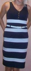 Продам  хорошего качества  платье