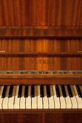 Срочно продам пианино Октава в рабочем состоянии
