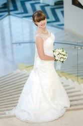 Продам свадебное платье Запорожье,  Хортицкой р-н
