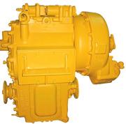 Продам коробку передач У35.605,  U35.605,  U35.615 на  ТО-30,  Т