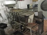 Продам линию о переработке грецкого ореха