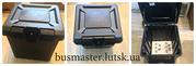 Ящик для инструментов пластик Sertplas