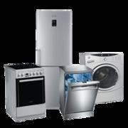 Куплю бу,  нерабочие стиральные машины автомат