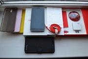 Продам OnePlus One 16 gb