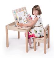 Детский столик-трансформер Креатив