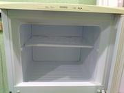 Холодильник Nord Vita Nova
