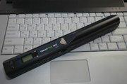 Портативные сканеры skypix