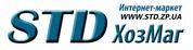 STD ХозМаг интернет-маркет непродовольственных товаров