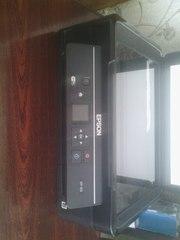 Продам принтер XP-313