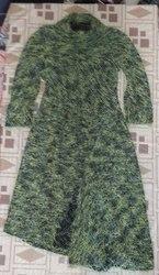 Платье ОГ 90 ОБ 112