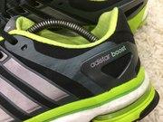 Adidas Adistar Boost Оригинал