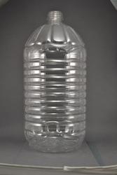 ПЭТ-тара,  ПЭТ-бутылка - производство.