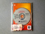Microsoft Windows 7 Professional 64 bit SP1 Russian,  OEM
