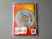 Microsoft Windows 7 Professional 32 bit SP1 Ukrainian