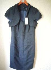 Продам деловое платье comma