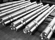 Круг  сталь  12Х13 (сталь коррозионно-стойкая жаропрочная)