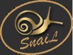 Украинский производитель изделий из искусственного мрамора Snail