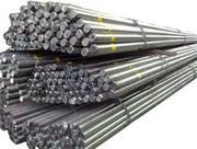 Продам круги сталь 40Г конструкционная легированная