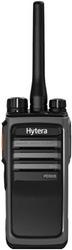 Продам две рации Hytera PD-505