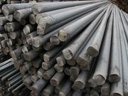 Круги сталь 34ХН1М (конструкционная легированная)