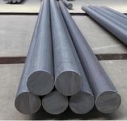 Круги сталь Х12Ф1 (инструментальная штамповая)