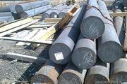 Круги сталь 50 (конструкционная углеродистая качественная)