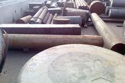 Куплю металлопрокат разных сталей