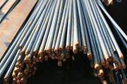Круги сталь ШХ15 (конструкционная подшипниковая)