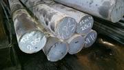 Круги сталь 3 (для рельсового транспорта)